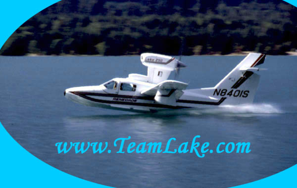 Welcome To TeamLake.com